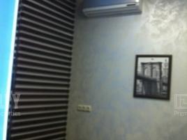 Лот № 4264, Аренда офисов в ЦАО - Фото 16