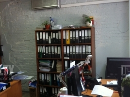Лот № 4264, Аренда офисов в ЦАО - Фото