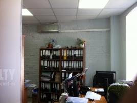 Лот № 4264, Аренда офисов в ЦАО - Фото 18