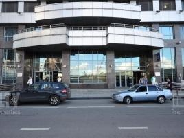 Лот № 4305, Северная Башня, Аренда офисов в ЗАО - Фото 2
