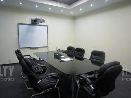 Лот № 4318, БЦ дорожный, Продажа офисов в ЮАО - Фото 2