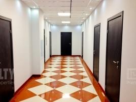 Лот № 4318, БЦ дорожный, Продажа офисов в ЮАО - Фото 3