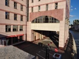 Лот № 4342, БЦ Riverside Towers, Аренда офисов в ЦАО - Фото 2