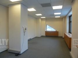 Лот № 4342, БЦ Riverside Towers, Аренда офисов в ЦАО - Фото