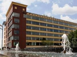 Лот № 4361, Бизнес-центр West Plaza, Продажа офисов в ЮЗАО - Фото