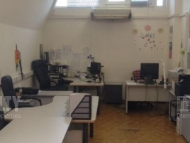 Лот № 4379, Аренда офисов в ЮАО - Фото