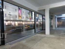 Лот № 4386, Торговая Галерея «Радуга», Аренда офисов в СЗАО - Фото 2
