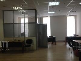 Лот № 4419, БЦ Центр Юнион, Аренда офисов в ЮВАО - Фото