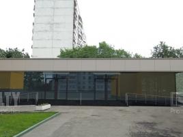 Лот № 4449, Продажа офисов в ЮЗАО - Фото