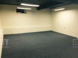 Лот № 4524, Бизнес-центр StreamLine Plaza, Продажа офисов в ВАО - Фото 1