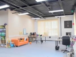 Лот № 4524, Бизнес-центр StreamLine Plaza, Продажа офисов в ВАО - Фото 2