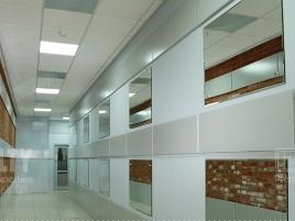 Лот № 4551, Деловой комплекс Платформа, Продажа офисов в ЦАО - Фото