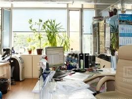Лот № 4551, Деловой комплекс Платформа, Продажа офисов в ЦАО - Фото 3