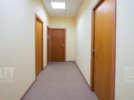 Лот № 4558, Продажа офисов в ЦАО - Фото 3