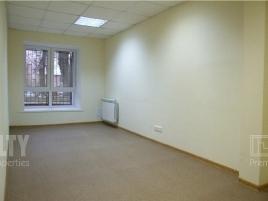 Лот № 4558, Продажа офисов в ЦАО - Фото