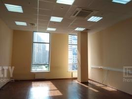 Лот № 4567, БЦ Ирбис, Аренда офисов в ЗАО - Фото 2