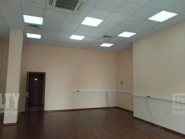 Лот № 4567, БЦ Ирбис, Аренда офисов в ЗАО - Фото 3