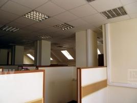 Лот № 457, Аренда офисов в ЮАО - Фото 2