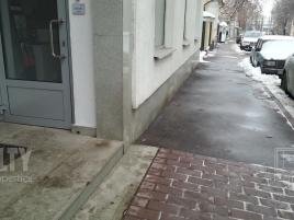 Лот № 4617, ЖК Ретро, Аренда офисов в ЦАО - Фото