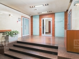Лот № 4632, ОСЗ на Театральной, Аренда офисов в ЦАО - Фото