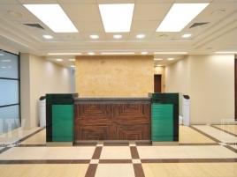 Лот № 4646, Сириус Парк, Продажа офисов в ЮАО - Фото 3