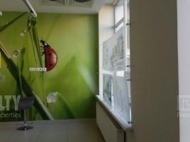 Лот № 4700, БЦ Донской, Аренда офисов в ЦАО - Фото 4
