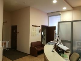 Лот № 4720, Помещение на Чистых Прудах, Аренда офисов в ЦАО - Фото
