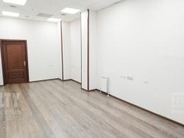 Лот № 4727, БЦ Солид-Кама, Аренда офисов в СВАО - Фото