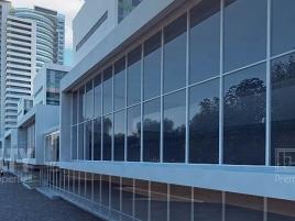 Лот № 4728, Гостинично-деловой центр Парк Победы, Продажа офисов в ЗАО - Фото 1