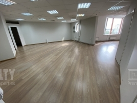 Лот № 4788, Бизнес-центр Алексеевская Башня, Аренда офисов в СВАО - Фото