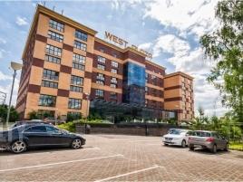Лот № 4826, Бизнес-центр West Plaza, Продажа офисов в ЮЗАО - Фото 1