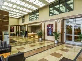Лот № 4826, Бизнес-центр West Plaza, Продажа офисов в ЮЗАО - Фото