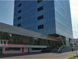 Лот № 4830, Бизнес-центр Смольный, Аренда офисов в САО - Фото 3