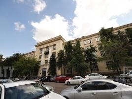 Лот № 4835, Бизнес-парк Донской, Аренда офисов в ЮАО - Фото 2