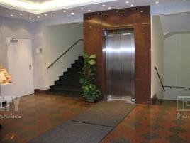 Лот № 4841, Бизнес-центр Mosenka Plaza 5, Аренда офисов в ЦАО - Фото