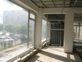 Лот № 4865, Продажа офисов в ЗАО - Фото 2