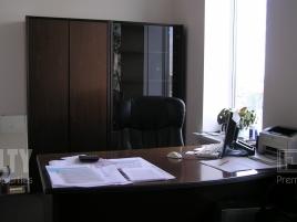 Лот № 4867, БЦ Магистраль Плаза, Продажа офисов в СЗАО - Фото 3