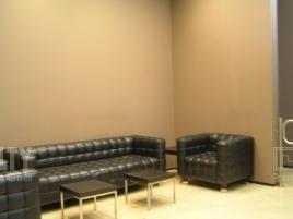Лот № 2027, БЦ Магистраль Плаза, Продажа офисов в СЗАО - Фото 4