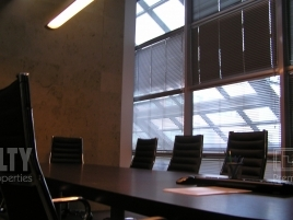 Лот № 4867, БЦ Магистраль Плаза, Продажа офисов в СЗАО - Фото