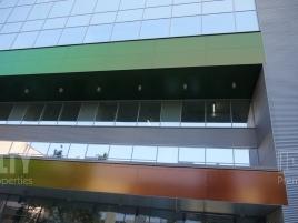 Лот № 4878, БЦ Хамелеон, Аренда офисов в ЮВАО - Фото