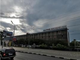 Лот № 4886, Аренда офисов в ВАО - Фото