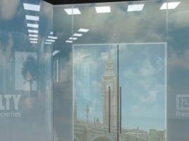 Лот № 4907, Москва-сити, Башня Федерация (Запад), Продажа офисов в ЦАО - Фото 3