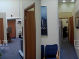 Лот № 4910, Аренда офисов в ЦАО - Фото