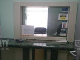 Лот № 4917, Продажа офисов в САО - Фото 3