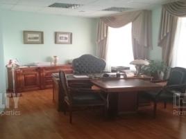 Лот № 4918, Продажа офисов в САО - Фото 2