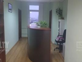 Лот № 4919, Продажа офисов в САО - Фото