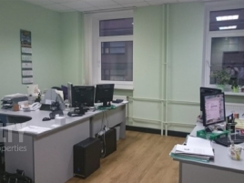 Лот № 4919, Продажа офисов в САО - Фото 3