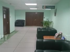 Лот № 4920, Продажа офисов в САО - Фото