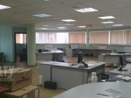 Лот № 4920, Продажа офисов в САО - Фото 5