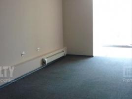 Лот № 4923, БЦ Авилон Плаза, Аренда офисов в ЮВАО - Фото 4